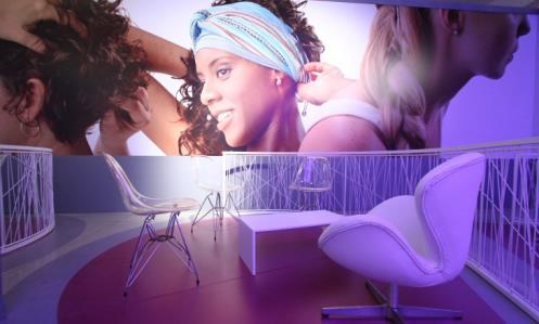 Imagens do Album